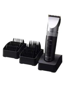 Panasonic ER-1512 Haarschneider