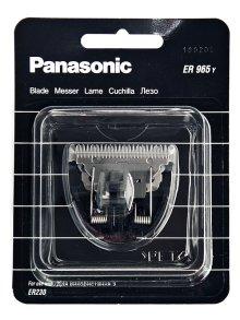 Panasonic ER-2302 Scherkopf