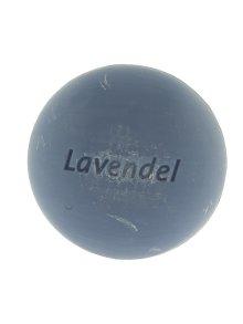 Speick Bade und Duschseife 225g Lavendel