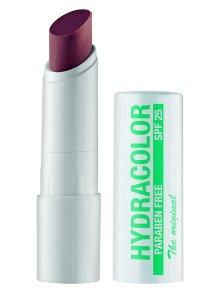 Hydracolor Lippenpflegestift 25 Glicine
