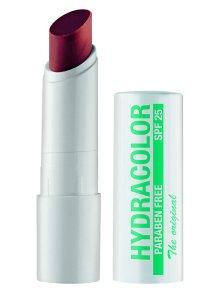 Hydracolor Lippenpflegestift 31 Bois de Rose