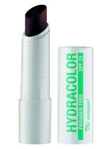Hydracolor Lippenpflegestift 39 Berry