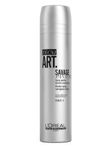 Loreal Tecni ART Savage Panache 250ml