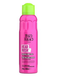 Tigi BH Headrush Shine Spray 200ml