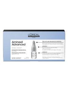 Loreal SE Aminexil Advanced 10x6ml