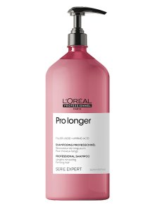 Loreal SE Pro Longer Shampoo 1,5L