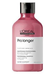 Loreal SE Pro Longer Shampoo 300ml