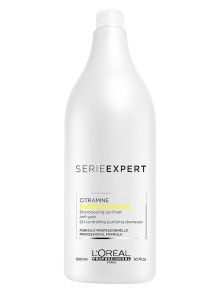 Loreal SE Pure Resource Shampoo 1,5L