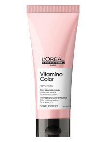 Loreal SE Vitamino Color Conditioner 200ml