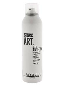 Loreal Tecni ART Fix Anti-Frizz 250ml