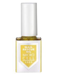 Micro Cell 2000 Nail Rescue Oil 12ml