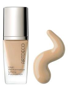 Artdeco High Performance Lifting Foundation 20 reflecting sand