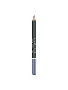 Artdeco Kajal Liner 08 medium grey blue