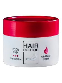 Hair Doctor Color Mask