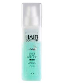Hair Doctor 2-Phasen Conditioner 200ml