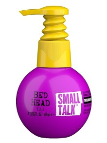 Tigi BH Small Talk Stylingcreme 125ml