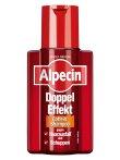 Alpecin Doppel-Effekt Shampoo 200ml