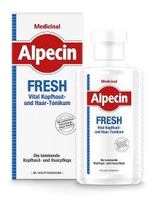 Alpecin Medicinal FRESH 200ml