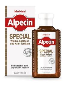 Alpecin Medicinal SPECIAL 200ml
