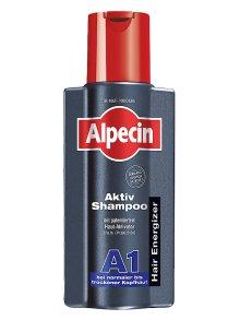 Alpecin Aktiv Shampoo 250ml A1