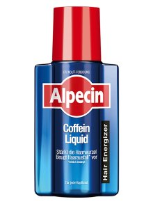 Alpecin Liquid 75ml