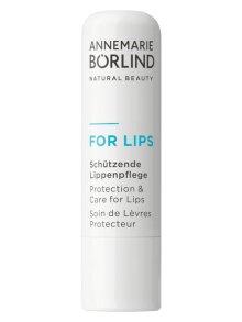 Börlind for Lips 5g