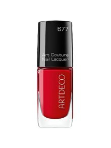 Artdeco Art Couture Nail Lacquer 677 love