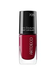 Artdeco Art Couture Nail Lacquer 705 berry