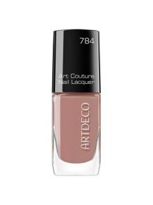 Artdeco Art Couture Nail Lacquer 784 classic rose
