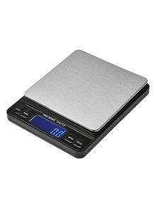 Efalock Digitalwaage Micro Scale