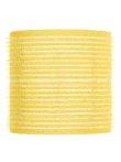 Efalock Haftwickler 66mm gelb 6Stk