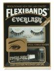 Everlash Flexibands VK-Pack