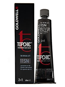 Goldwell Topchic Color 60ml