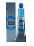 Goldwell Colorance Color 60ml 5MB