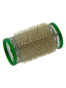 Draht-Wickler Vollenda lang 32mm grün