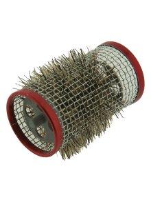 Draht-Wickler Vollenda lang 36mm rot