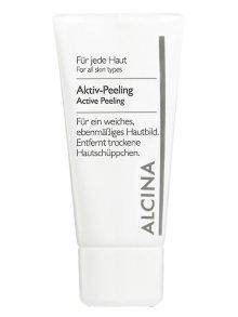 Alcina Aktiv-Peeling 50ml
