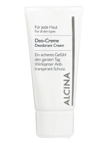 Alcina Deo-Creme 50ml