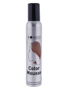 Rondo Colour Mousse 200ml perlgrau