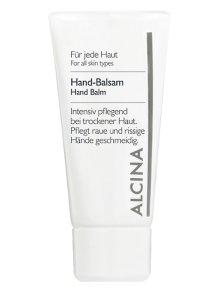 Alcina Hand-Balsam 50ml