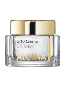 Alcina Q10-Creme 50ml