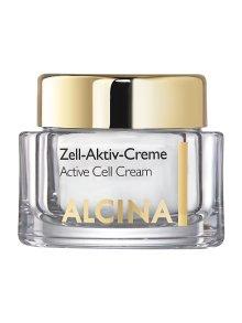 Alcina Zell-Aktiv-Creme