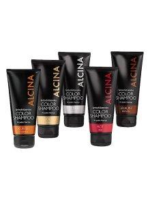 Alcina Color-Shampoo 200ml