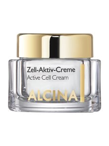 Alcina Zell-Aktiv-Creme 50ml