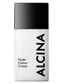 Alcina Nude Color Cream