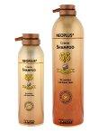 Neoplus Creme Shampoo 5,5