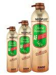 Neowell Creme Shampoo AF