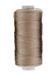 Balmain Soft Blend Weaving Thread & Neadle Beige
