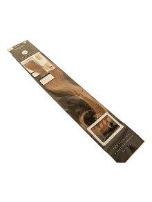Balmain Tape Extensions + Clip HH 40cm 2Stk 8A