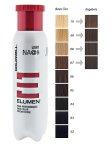 Goldwell Elumen Hair Color Light 200ml NA 8
